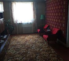 Хорошая, светлая 3 - комнатная квартира с прекрасным видом торг.