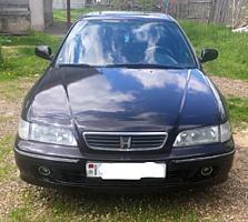 Honda Accord 1996 2.0