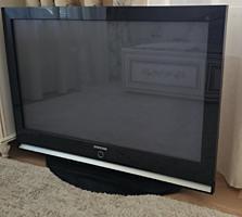 Телевизор Sumsung PS42Q7HR