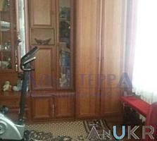 Продам 2х комнатную квартиру на Тираспольской/ Кузнечная АН Альтерра