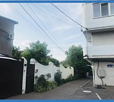 Продам 1 комнатную квартиру ул. Рыбачья / Вильямса Таирова