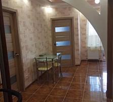 Продам 2-комн квартиру на Таирова Радужный Жукова АН Альтерра