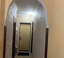 Продается 1 комнатная квартира Черёмушки, Ан Альтерра!