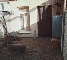 Продаю 1- комнатную квартиру 24м2 ул. Набережная
