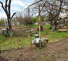 Продается земельный участок в Центральной части города