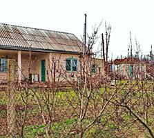 Продается дача-дом в мкрне Ракетное урочище