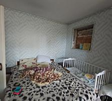 Cvartal Imobil va prezinta spre vinzare apartament cu 1 odaie in ...