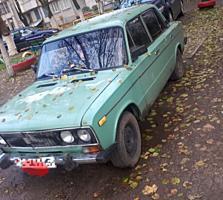 Продам Жигули 21063