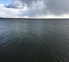 Дача на воде