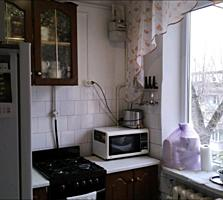 Квартира на Рышкановке рядом PanCom