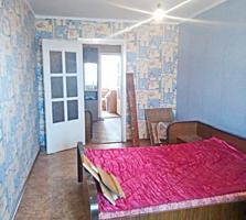3-комнатная чешка. Борисовка