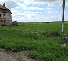 Продам участок 25-соток под постройку дома или дачу. Цена-1.000$ ТОРГ.