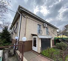 Продается дом на ЮТЗ