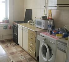 Cvartal Imobil va prezinta locuinta potrivita pentru familiile cu ...