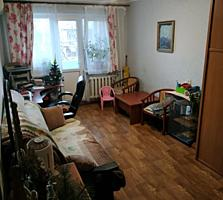 Продам СВОЮ 2-х комнатную квартиру, Космонавтов/Терешковой