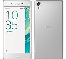 Продам Sony Xperia X (F5121) новый в упаковке GSM