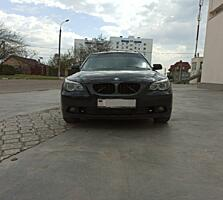 Продам BMW e60