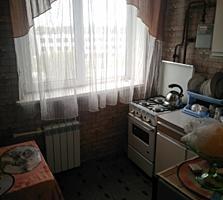 Продам 4-х ком. кв. 5/5 Кавказ г. Бендеры. Торг.