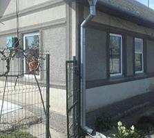 Продаем дом в Парканах писать на вайбер