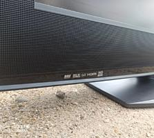 ЖК телевизор Sony с высококачественной ЖК