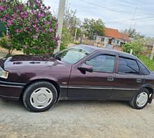 Продам Opel Vectra 1.8
