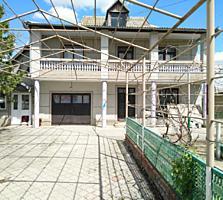 Продается 2-этажный дом в Карагаше на 148 кв. м