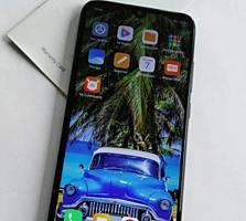 Продам Сяоми Redmi Note 7 Black Отличное состояние Связь CDMA+GSM 3/32