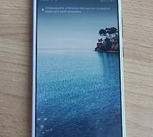 Huawei P Smart 3/32 GSM