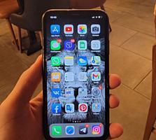 iPhone Xr 64 - ИДЕАЛ! СРОЧНО! ТОРГ!