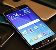 Продам Samsung Galaxy S6