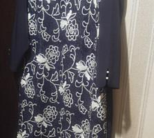 Нарядные платья новые недорого. пиджак