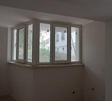 Cvartal Imobil va prezinta spre vinzare apartament cu 2 odai in sec. .