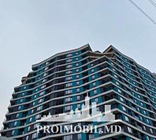 În vânzare apartament cu 3camere cu living în bloc nou ...