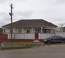 Дом Комрат ул Достоевского 15