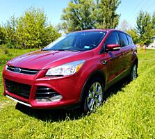 Ford Escape 2013 г.