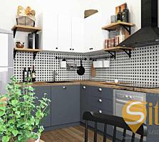 Продам 1комнатную квартиру с ремонтом в Пространстве на Гераневой