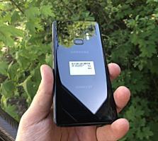 Samsung Galaxy S9 Vo-LTE CDMA/GSM-250$ Доставка/Рассрочка