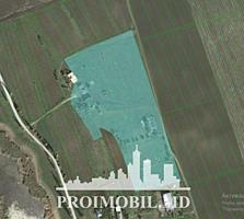 De Vânzare! Locație: r-nul Orhei, com. Piatra. Teren 4, 9612 ha ...