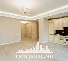 Vă propunem spre vînzare acest apartament cu 3 camere, sect. Centru, .