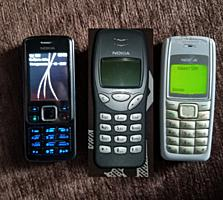 Sony -Ericsson(gsm) (GSM)слайдер Nokia-(GSM)