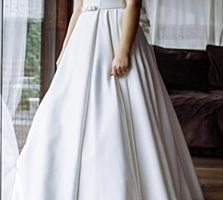 Платье не венчанное