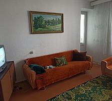 Продается 2х комнатная квартиры на Мечникова