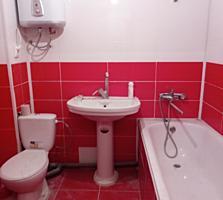 Продам трёхкомнатную квартиру в Первомайске