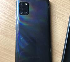 Samsung а 31