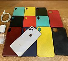 Продам Iphone XS-MAX 256gb CDMA-GSM