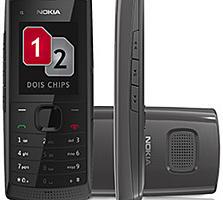Куплю Nokia x1-01 или x1-00 в любом состояние.
