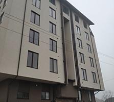 Spre vânzare apartament cu 1 cameră, sectorul Buiucani. Suprafața ...