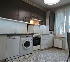 Oferim spre vânzare apartament cu 1 camera în sect. Buiucani. ...