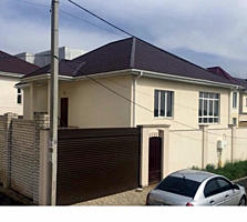 Продам дом с участком в Царском Селе