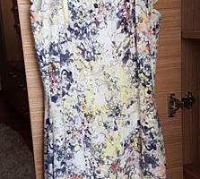 Платья в отличном состоянии Mexx, H&M, Esprit.